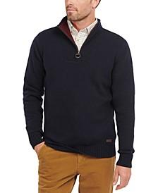 Men's Nelson Essential Sweater