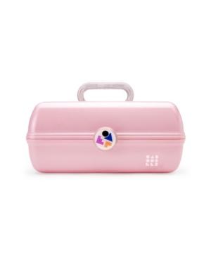 Women's On-The-Go Girl Carry Case