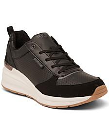 Women's Billion - Subtle Spots Casual Sneakers from Finish Line