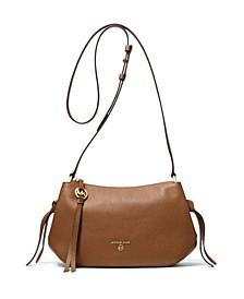 Women's Grand Messenger Crossbody Bag