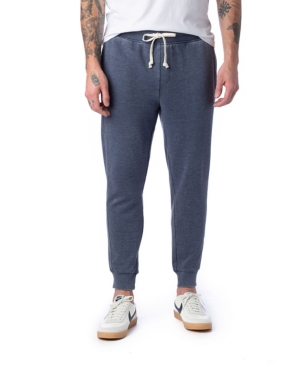 Men's Campus French Terry Joggers