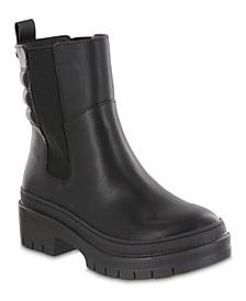 Women's Jayme Boots