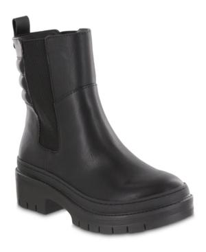 Women's Jayme Boots Women's Shoes