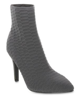 Women's Mckinley Boots Women's Shoes
