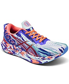 Women's Noosa Tri 13 Running Sneakers from Finish Line