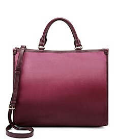 Caitlinn Ombre Tote, Created for Macy's