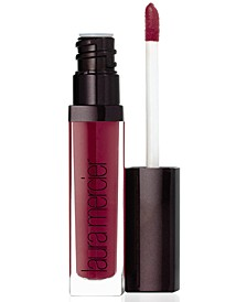 Lip Glace Lip Gloss, 0.159 oz