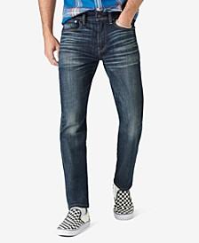 Men's 223 Straight Coolmax Stretch Jeans