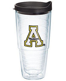 Tervis Tumbler Appalachian State Mountaineers 24 oz. Emblem Tumbler
