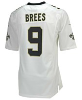 ac743afab93 drew brees jersey - Shop for and Buy drew brees jersey Online - Macy's