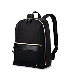 Mobile Solution Essential Backpack