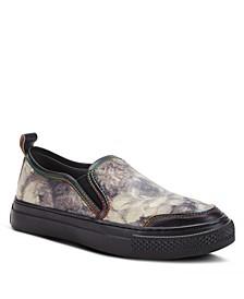 Women's Rosea Slip-On Sneakers