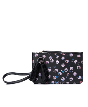 Women's Farrah Mini Crossbody Bag