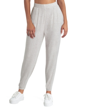 Women's Pleated Jogger
