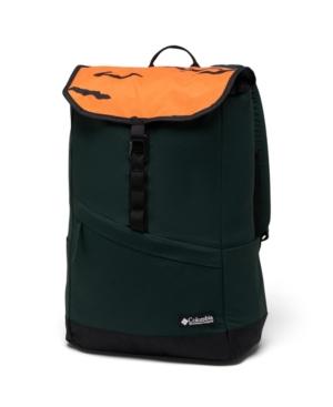 Men's Falmouth 21L Backpack