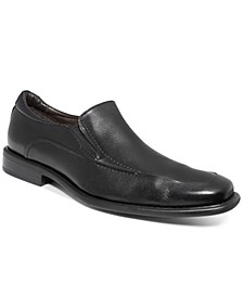 Men's Tilden Loafer