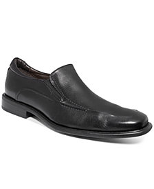 Johnston & Murphy Men's Tilden Loafer