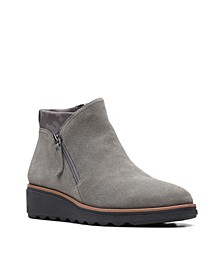 Women's Collection Sharon Ease Boots