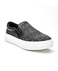 Women's Bailey Sneakers