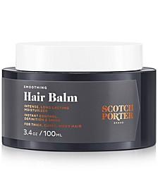 Smoothing Hair Balm, 3.4-oz.