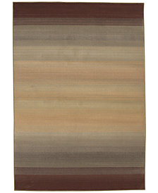 Oriental Weavers Area Rug, Generations 594X 8' Square