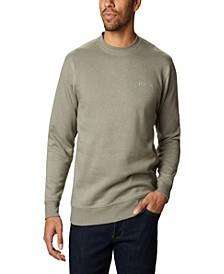 Men's Hart Mountain II Crew Sweatshirt