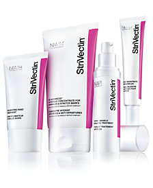 StriVectin SD Anti-Wrinkle Collection