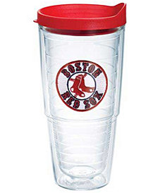 Tervis Tumbler Boston Red Sox MLB 24 oz. Tumbler