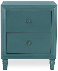 Tilly Nightstand, Direct Ships
