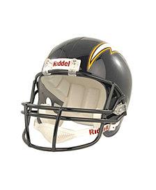 Riddell Los Angeles Chargers NFL Mini Helmet