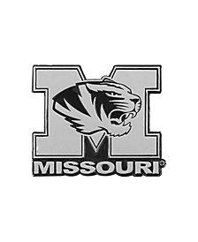 Stockdale Missouri Tigers Auto Sticker
