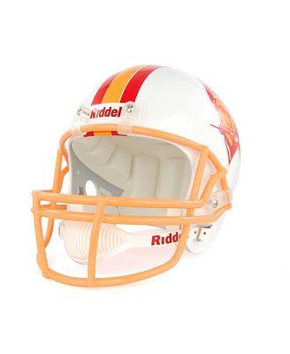 Riddell Tampa Bay Buccaneers Deluxe Replica Helmet