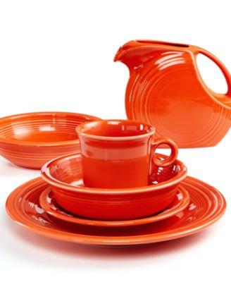Poppy Small Bowl