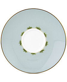 Lenox British Colonial Saucer