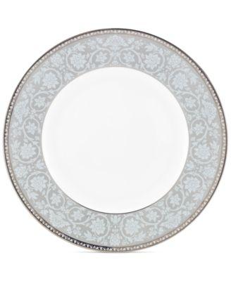 Westmore Dinner Plate