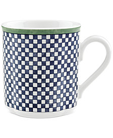 Villeroy & Boch Dinnerware, Switch 3 Mug