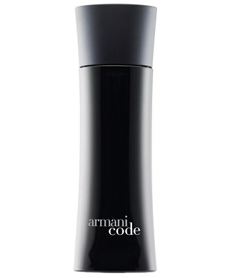 giorgio aramani armani code for eau de toilette 4 2 oz shop all brands macy s