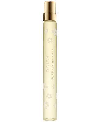 Daisy Eau De Toilette Spray Pen, 0.33 Oz. by Marc Jacobs
