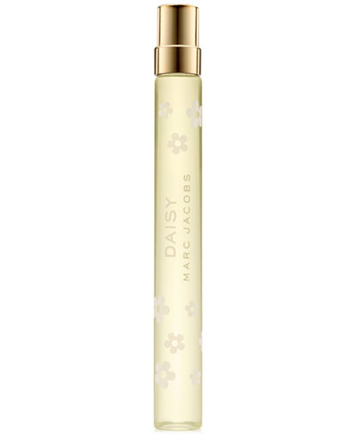 Daisy MARC JACOBS Spray Pen, .33 oz