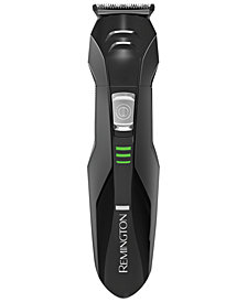 Remington Lithium All-In-One Groomer