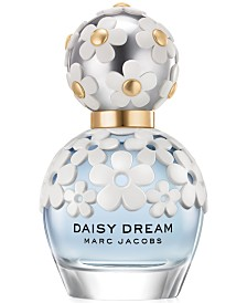 MARC JACOBS Daisy Dream Eau de Toilette Spray, 1.7 oz