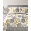 Holden 8 Piece Bedding Ensembles