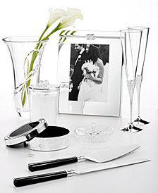 Vera Wang Wedgwood Best Gifts Under $75