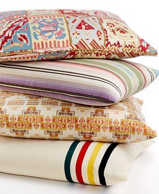 decor sets bed home pendleton bedding