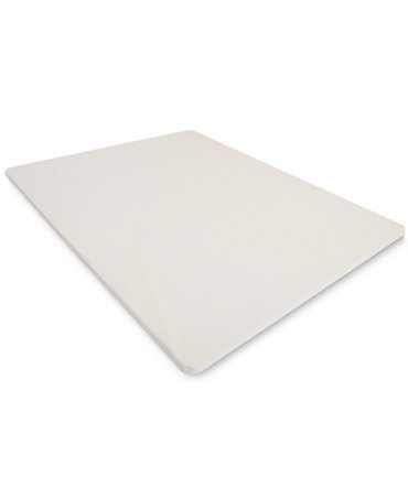Sealy Queen Bunkie Board Mattresses Macy 39 S
