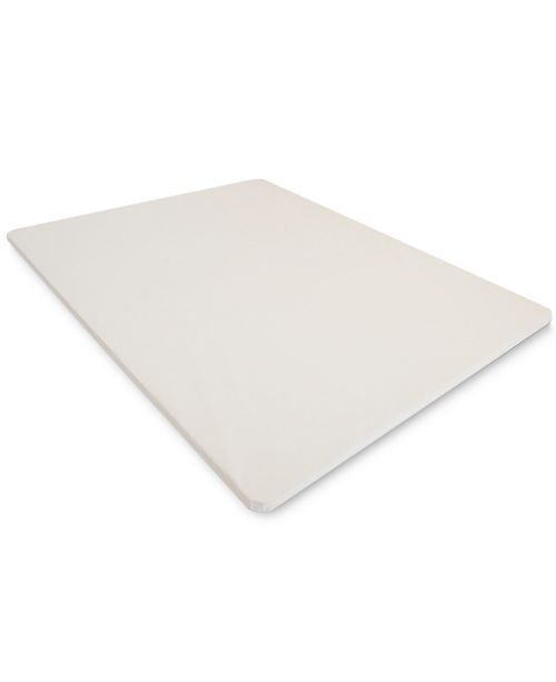 Sealy Bunkie Boards