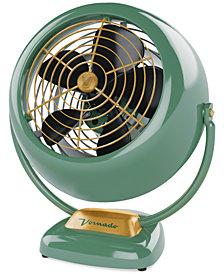 Vornado Retro Air Circulator Fan