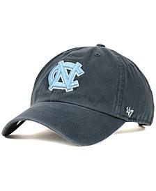 North Carolina Tar Heels NCAA Clean-Up Cap