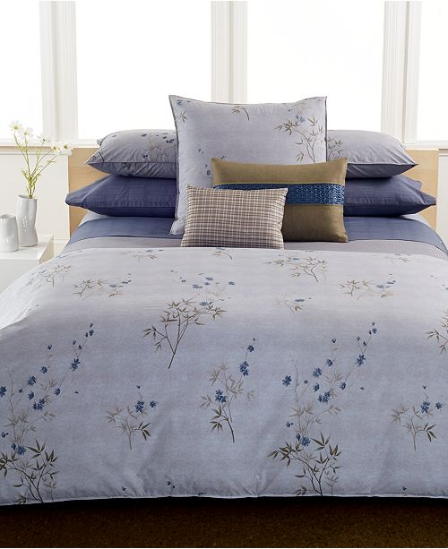 comforter cover queen product merritt set pc duvet linens blue br aqua lin