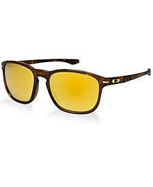 Oakley Sunglasses, OO9223 ENDURO